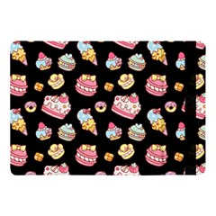 Sweet Pattern Apple Ipad Pro 10 5   Flip Case