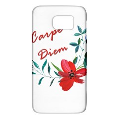 Carpe Diem  Galaxy S6