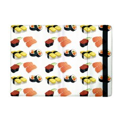 Sushi Pattern Ipad Mini 2 Flip Cases