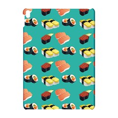 Sushi Pattern Apple Ipad Pro 10 5   Hardshell Case