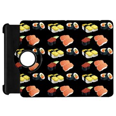 Sushi Pattern Kindle Fire Hd 7