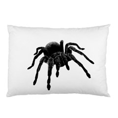 Tarantula Pillow Case (two Sides)