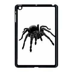 Tarantula Apple Ipad Mini Case (black)