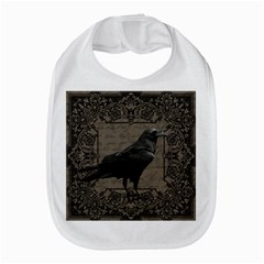 Vintage Halloween Raven Amazon Fire Phone
