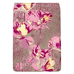 Amazing Glowing Flowers 2b Flap Covers (s)