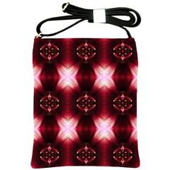 Burwood 0211026015  Shoulder Sling Bags