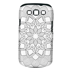 Dreams  Samsung Galaxy S Iii Classic Hardshell Case (pc+silicone)
