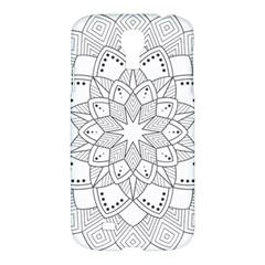 Dreams  Samsung Galaxy S4 I9500/i9505 Hardshell Case