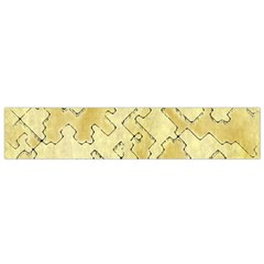 Fantasy Dungeon Maps 1 Flano Scarf (small)