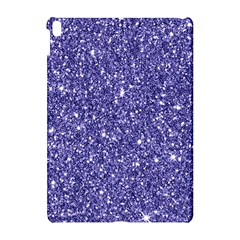 New Sparkling Glitter Print E Apple Ipad Pro 10 5   Hardshell Case