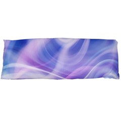 Abstract Graphic Design Background Body Pillow Case Dakimakura (two Sides)