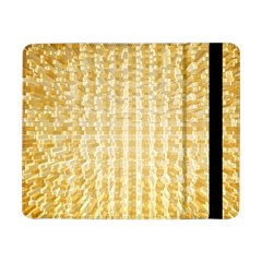 Pattern Abstract Background Samsung Galaxy Tab Pro 8 4  Flip Case