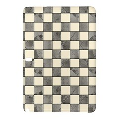 Pattern Background Texture Samsung Galaxy Tab Pro 12 2 Hardshell Case