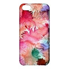 No Apple Iphone 5c Hardshell Case
