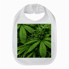 Marijuana Plants Pattern Amazon Fire Phone