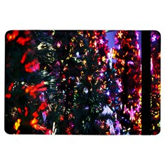 Abstract Background Celebration Ipad Air Flip