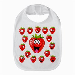 Strawberry Fruit Emoji Face Smile Fres Red Cute Amazon Fire Phone