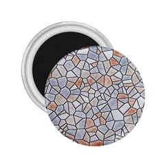 Mosaic Linda 6 2 25  Magnets