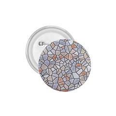 Mosaic Linda 6 1 75  Buttons