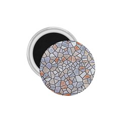 Mosaic Linda 6 1 75  Magnets