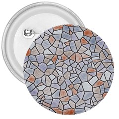 Mosaic Linda 6 3  Buttons