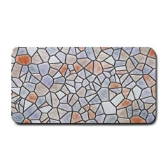 Mosaic Linda 6 Medium Bar Mats
