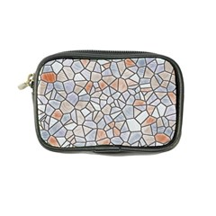 Mosaic Linda 6 Coin Purse