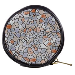 Mosaic Linda 6 Mini Makeup Bags