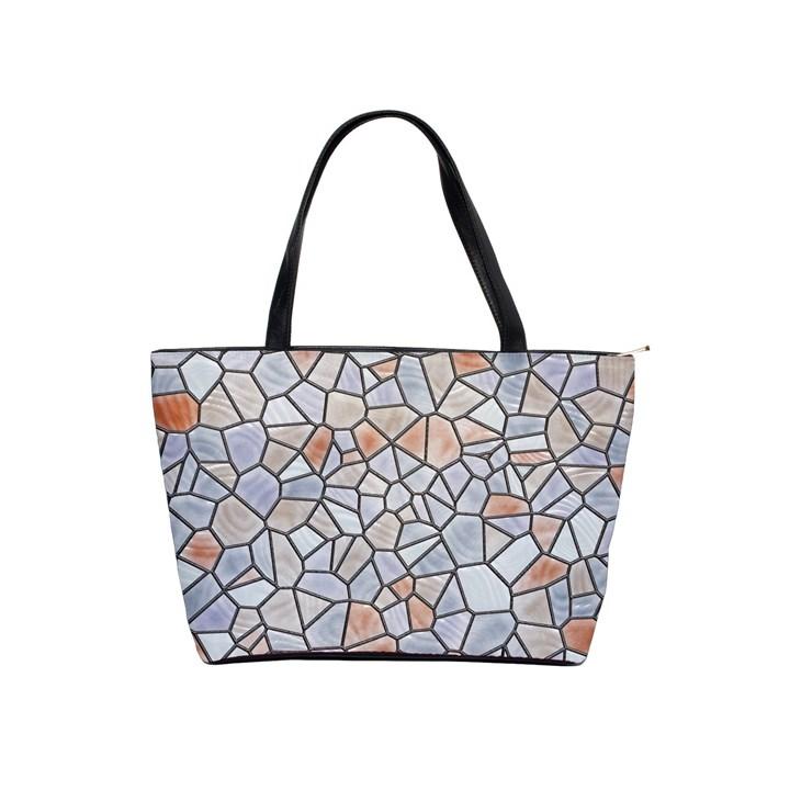 Mosaic Linda 6 Shoulder Handbags