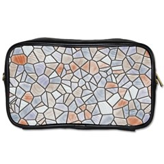Mosaic Linda 6 Toiletries Bags 2 Side