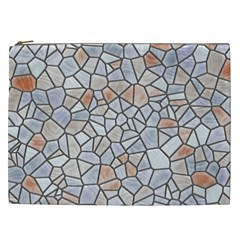 Mosaic Linda 6 Cosmetic Bag (xxl)