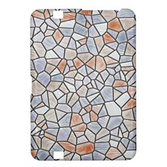 Mosaic Linda 6 Kindle Fire Hd 8 9