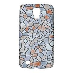 Mosaic Linda 6 Galaxy S4 Active