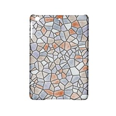 Mosaic Linda 6 Ipad Mini 2 Hardshell Cases