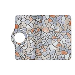 Mosaic Linda 6 Kindle Fire Hd (2013) Flip 360 Case