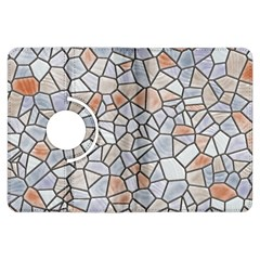 Mosaic Linda 6 Kindle Fire Hdx Flip 360 Case