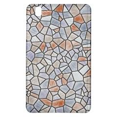 Mosaic Linda 6 Samsung Galaxy Tab Pro 8 4 Hardshell Case