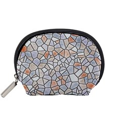 Mosaic Linda 6 Accessory Pouches (small)