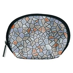 Mosaic Linda 6 Accessory Pouches (medium)