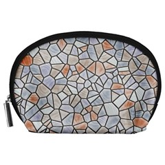Mosaic Linda 6 Accessory Pouches (large)