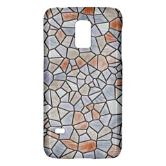 Mosaic Linda 6 Galaxy S5 Mini
