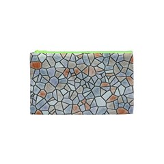Mosaic Linda 6 Cosmetic Bag (xs)