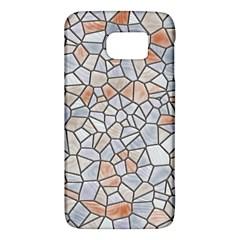 Mosaic Linda 6 Galaxy S6