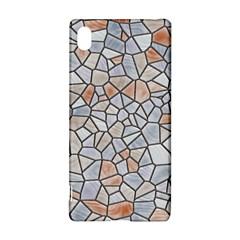 Mosaic Linda 6 Sony Xperia Z3+