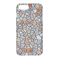 Mosaic Linda 6 Apple Iphone 7 Plus Hardshell Case
