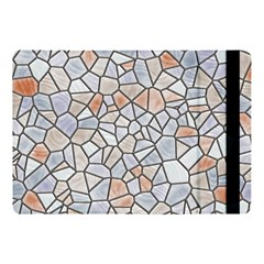 Mosaic Linda 6 Apple Ipad Pro 10 5   Flip Case