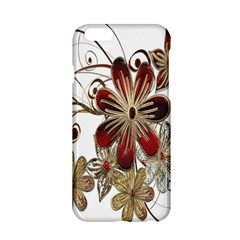 Gemstones Gems Jewelry Diamond Apple Iphone 6/6s Hardshell Case