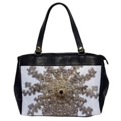 Gold Golden Gems Gemstones Ruby Office Handbags