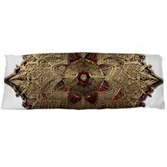 Jewelry Jewel Gem Gemstone Shine Body Pillow Case Dakimakura (two Sides)