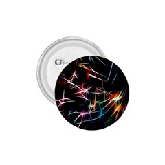 Lights Star Sky Graphic Night 1 75  Buttons